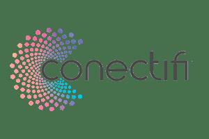 Logotype Conectify